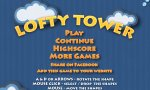 Game : Friday-Flash-Game: Lofty Tower