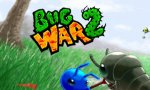 Friday-Flash-Game: Bugwar 2