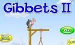 Das Spiel zum Sonntag: Gibbets 2