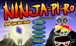 Ninja Pi Ro