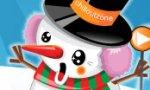 Chilloutzone Online Adventskalender 2010