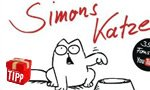 News_x : Simon's Cat