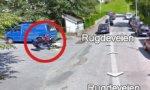 News_x : Google Street View WTF