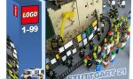 Die S21 Lego-Kollektion ist da