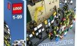 Fun Pic : Die S21 Lego-Kollektion ist da