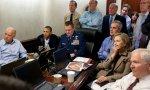 Obama Situationroom Original