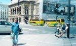 Pic : Augen auf im Straßenverkehr