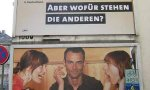 Bundestagswahl 2005
