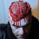 Avatar brain