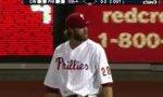 Phillies Fan Fail