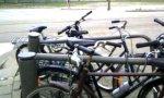 Anleitung zum Fahrradklau
