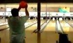 Bowling-Profi