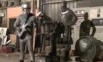 Movie : Black Sabbaths Iron Man lebt!