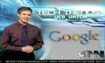 Movie : Street View Debatte - Google lenkt ein
