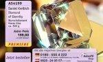 Lustiges Video - Wunschdiamanten für 199 Euro