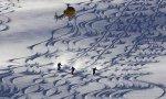 Movie : The Art of Flight Trailer