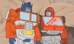 Transformers 3 Kinotrailer Fail
