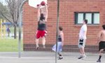 White Men Can't Dunk
