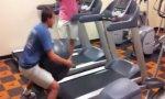 Treadmill-Ball-Jump