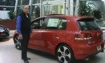 Volkswagen GTI Verkäufer