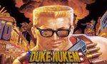 Offizieller Duke Nuke Em Forever Trailer