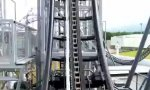 Steepes Rollercoaster Incline