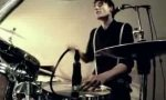 Stoibers Transrapid-Rede Drum-Remix