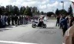 Motorbikerocket