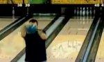Backwardbowler