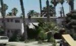Internet-Videoclip-Compilation