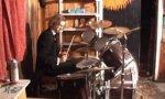 Funny Video - Lasse Gjertsen - pianoplayer