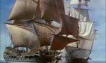 Video Pirates - Filmpiraterie!