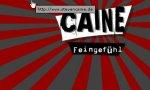 Steven Caine - Feingefühl