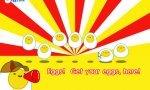 Lustiges Video : Eierlied - egg song