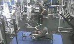 Bodybuilding extreme