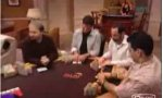 The biggest Pot in High Stakes Poker