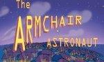 Lustiges Video : Armchair Astronaut