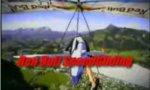 Speedgliding - So macht mans richtig