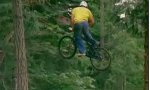 Downhill Video Trailer