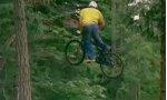 Downhill video trailer