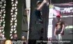 Movie : Yoyo Competition San Francisco 07