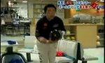 Trick-Bowling