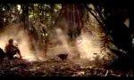 Movie : Dschungelradio