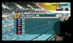 Olympia 2008: Die wahren Schwimmsieger