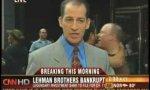 Lehman Brothers nach der Pleite