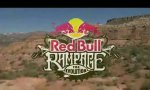 Rampage Evolution Highlights 2008
