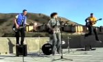 Oasis mit neuem Musikvideo