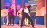 Lustiges Video : Peinlich