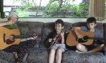 El Cumbanchero - Guitar Heroes