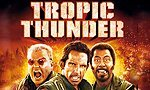 Die Gewinner des Tropic Thunder Gewinnspiels